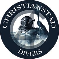 Christianstad Divers / Kristiantad Dykarna / Dykning i Kristianstad